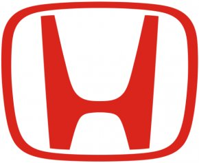 Honda - Honda Logo Car Honda Today Campbell River Honda PNG
