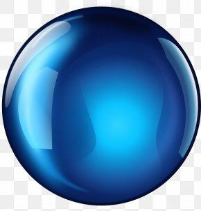 Terraria Cliparts - Sphere Thumbnail Clip Art PNG