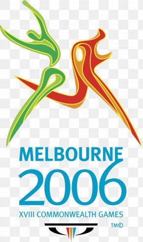 Opening Ceremony - 2006 Commonwealth Games Opening Ceremony Melbourne Cricket Ground Olympic Games Ceremony Queen's Baton Relay PNG