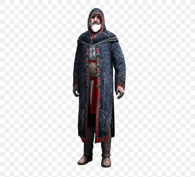 Assassin's Creed: Revelations Assassin's Creed III Assassin's Creed: Brotherhood Assassins, PNG, 369x745px, Assassins, Aluminium, Costume, Grand Master, Knight Download Free