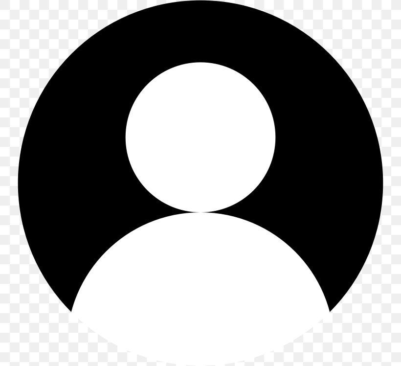 User Profile Clip Art Png 748x748px User Profile Avatar