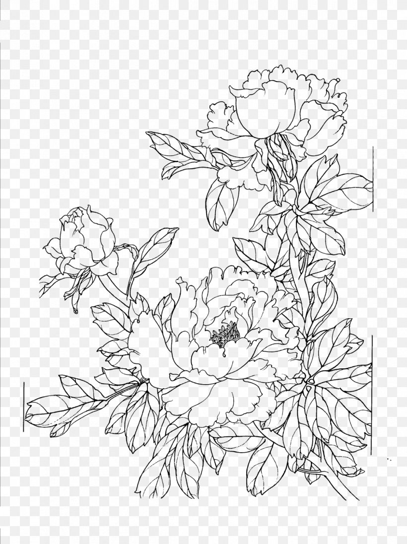 Drawing, PNG, 1197x1600px, Drawing, Area, Art, Artwork, Black Download Free
