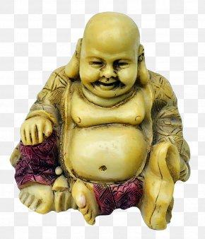 Buddha - Gautama Buddha PNG