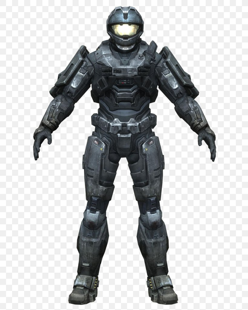 Halo Reach Halo 3 Odst Halo Spartan Assault Halo 5 Guardians Png 757x1023px Halo Reach Action