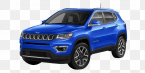 Jeep - Jeep Compass Chrysler Jeep Grand Cherokee Dodge PNG
