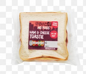 Cheese Toast - Melt Sandwich Ham And Cheese Sandwich Ingredient Commodity PNG