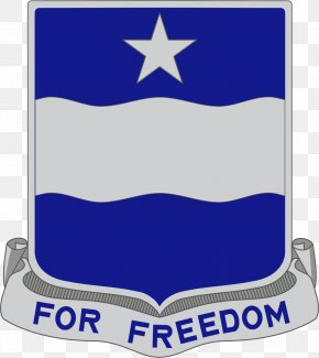 United States Army Branch Insignia - 37th Infantry Regiment Regular Army 37th Infantry Division PNG