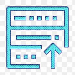 Ui Icon Server Icon - App Icon Essential Icon Server Icon PNG