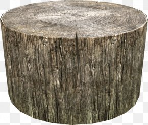 Table - Table Butcher Block Wood Hackklotz Countertop PNG