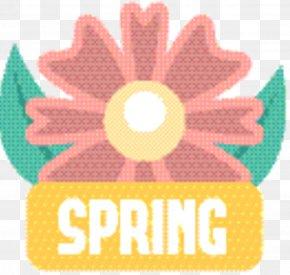 Flower Logo - Youtube Kids Logo PNG