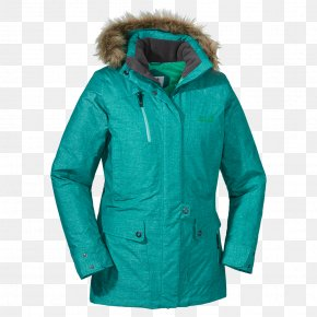 Jacket - Jacket Bonfire Snowboarding Ski Suit Parka The North Face PNG