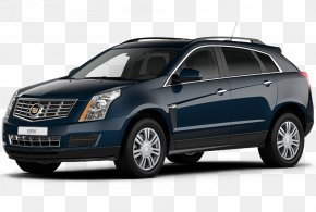 Jeep - Jeep Compass Car Chevrolet Cadillac PNG