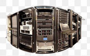 Cloud Computing - Data Center Cloud Computing Computer Network Structured Cabling Internet PNG