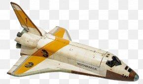 Mads Mikkelsen - James Bond Film Series Space Shuttle Design Process Christie's PNG
