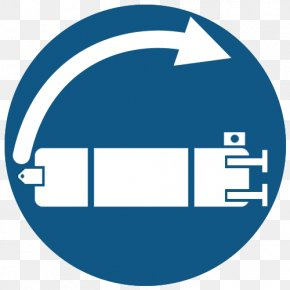 Rigging - Maximum Allowable Operating Pressure Icon Design Logo Pressure Vessel PNG