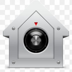 Download Security Box Ico - Security Apple Icon Image Format PNG