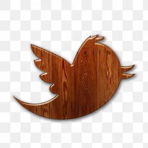 Social Media - Social Media Communication Business Marketing PNG