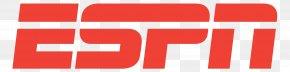 Mark - United States ESPN Sports Radio PNG