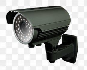 Camera Lens - Video Cameras Camera Lens Closed-circuit Television Action Camera PNG