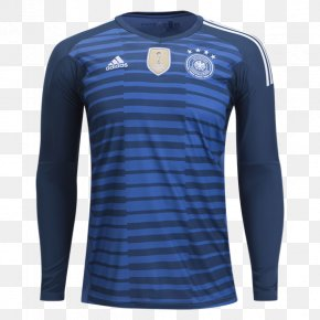 Football - 2018 World Cup Germany National Football Team 2014 FIFA World Cup Jersey Kit PNG