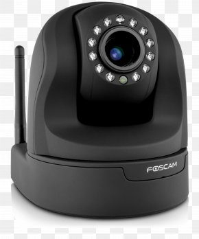 Pan–tilt–zoom Camera - IP Camera Pan–tilt–zoom Camera C1 Network Camera Netzwerk Video Cameras PNG