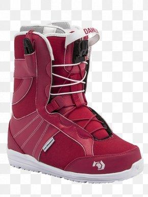 Redfluid Sl - Snow Boot Shoe Snowboard Boots Buty Northwave Dahlia SL PNG
