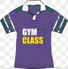 Fashion T-shirt - T-shirt Polo Shirt Fashion Outerwear PNG