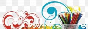 Graphics Design - Web Development Graphic Designer PNG