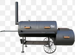 Barbecue - Barbecue-Smoker Smoking Grilling Expert Grill XG17-096-034-11 PNG