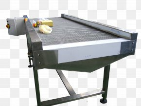 Conveyor System - Machine Conveyor System Conveyor Belt Manufacturing Stainless Steel PNG