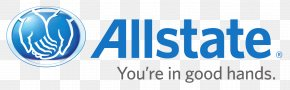 Allstate Logo - Allstate Insurance Agent: Hector Dominguez Vehicle Insurance Home Insurance PNG