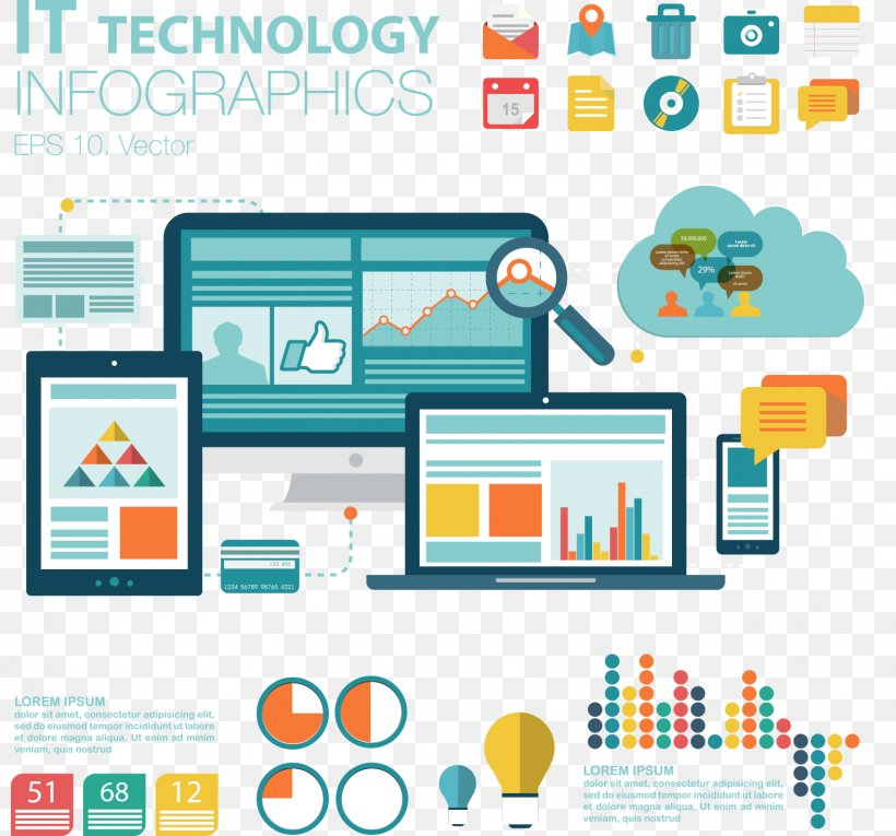 Desktop Virtualization Computer Hardware Information Business, PNG, 1572x1467px, Marketing, Area, Bmc Software, Brand, Business Download Free