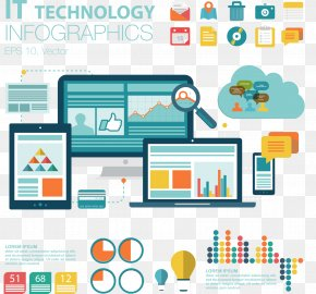 Internet & Information - Desktop Virtualization Computer Hardware Information Business PNG