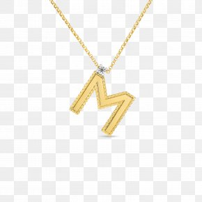 Necklace - Earring Pendant Necklace Colored Gold Jewellery PNG