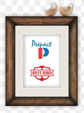 Instagram Frame - Logo Picture Frames Brand Rectangle Font PNG