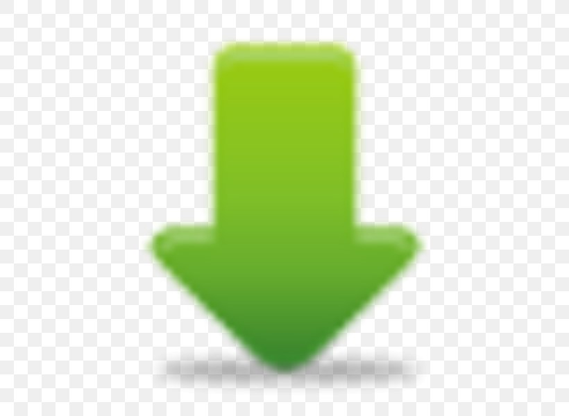 Download Computer File Installation, PNG, 600x600px, Installation, Computer Network, Directory, Finger, Grass Download Free