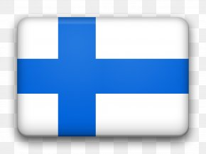 Checkered Flag - Flag Of Finland Helsinki Country Code National Flag PNG
