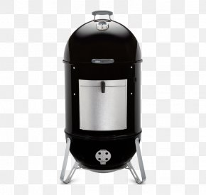 Barbecue - Barbecue Pulled Pork BBQ Smoker Weber-Stephen Products Smoking PNG