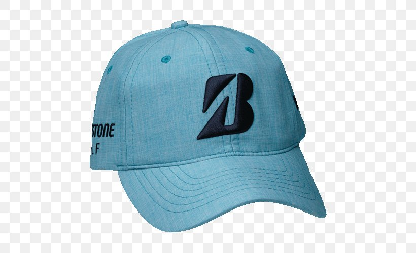 Baseball Cap Brand, PNG, 500x500px, Baseball Cap, Aqua, Azure, Baseball, Blue Download Free