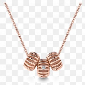 Necklace - Necklace Jewellery Gold Plating Pendant PNG