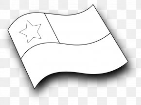 White Flag Picture - White Brand Pattern PNG