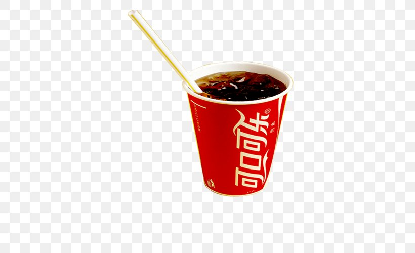 Coca-Cola Carbonated Drink Drinking, PNG, 500x500px, Coca Cola, Beverage Can, Bottle, Caffeine, Caffeine Free Coca Cola Download Free