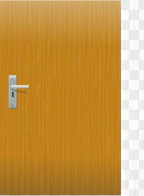 Door - Door Free Content Clip Art PNG