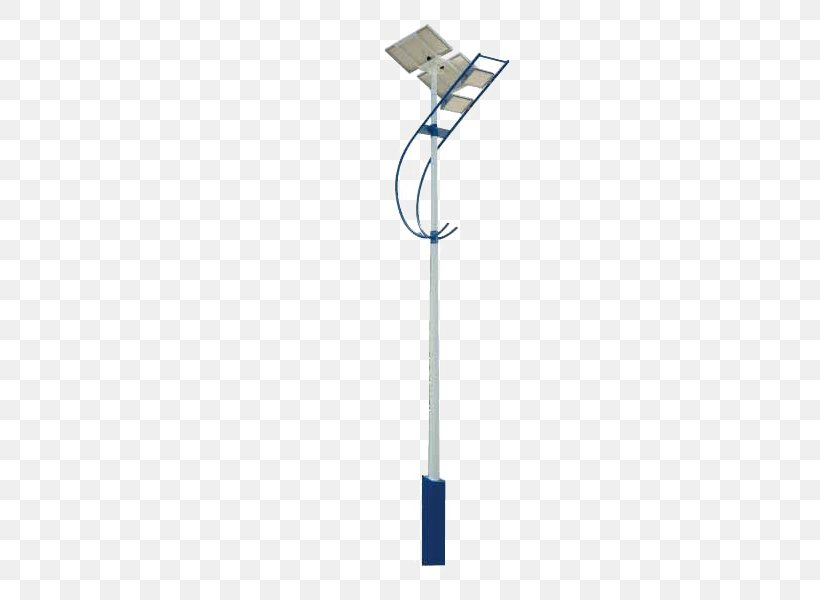 Solar Street Light Solar Energy Energy Conservation, PNG, 600x600px, Solar Street Light, Electric Light, Energy, Energy Conservation, Lamp Download Free