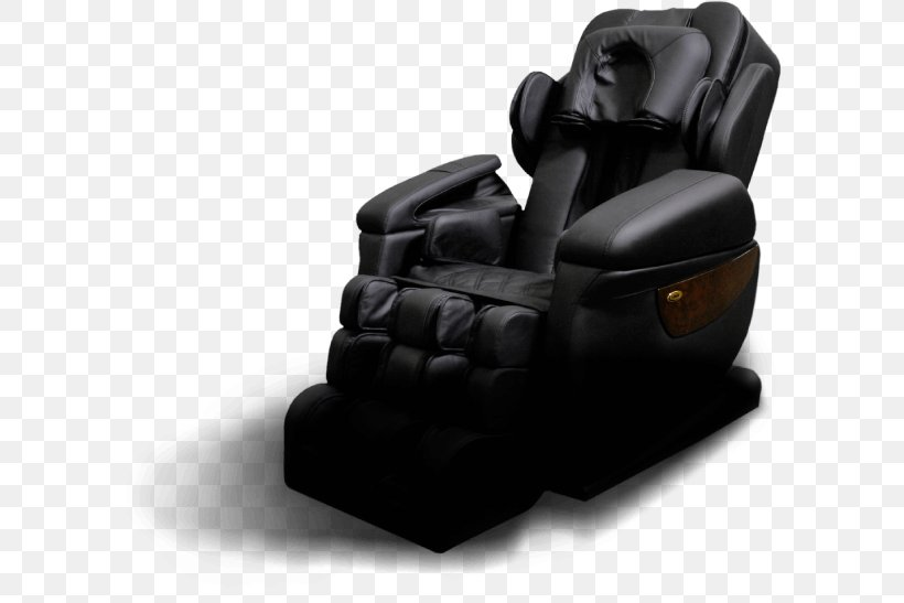 Prime Massage Chair Recliner Shiatsu Png 599X547Px Massage Pabps2019 Chair Design Images Pabps2019Com
