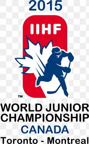 Hockey - 2015 World Junior Ice Hockey Championships 2017 World Junior Ice Hockey Championships IIHF World U18 Championship Canada Men's National Ice Hockey Team 2016 World Junior Ice Hockey Championships PNG