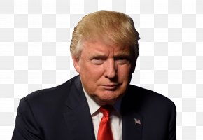 Donald Trump - Donald Trump Hearts Of Iron IV United States Batman PNG