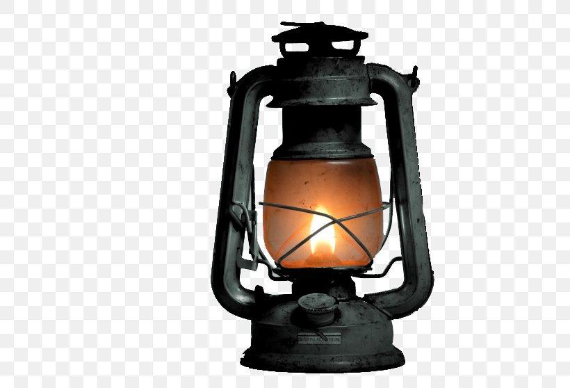 Electric Light Kerosene Lamp Oil Lantern Png
