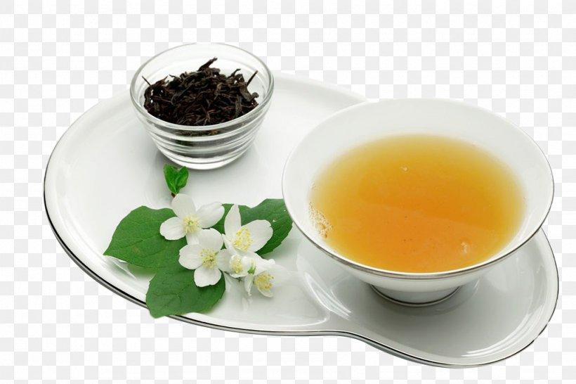 Flowering Tea Hu014djicha Arabian Jasmine Green Tea Png 1024x682px Tea Arabian Jasmine Assam Tea Camellia Sinensis