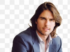 Tom Cruise - Hollywood Tom Cruise Endless Love Actor PNG